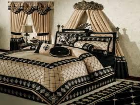 designer comforter sets designer comforter sets home garden