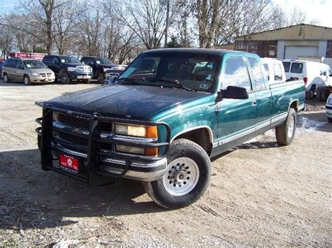 motor repair manual 1996 chevrolet 2500 on board diagnostic system image gallery 96 chevy 2500