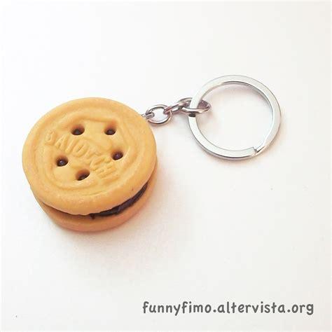 porta chiavi catalogo portachiavi funnyfimo creazioni in fimo cernit