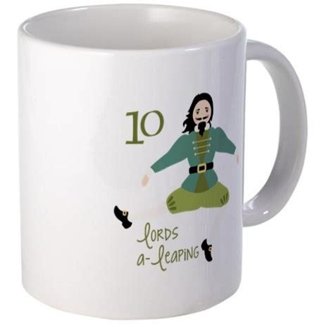 10 lords a leaping romantic gift gift ideas for the twelve days of days 10 12 live like you are rich
