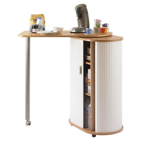 Incroyable Table Bar De Cuisine Conforama #4: M20001773992_2.jpg