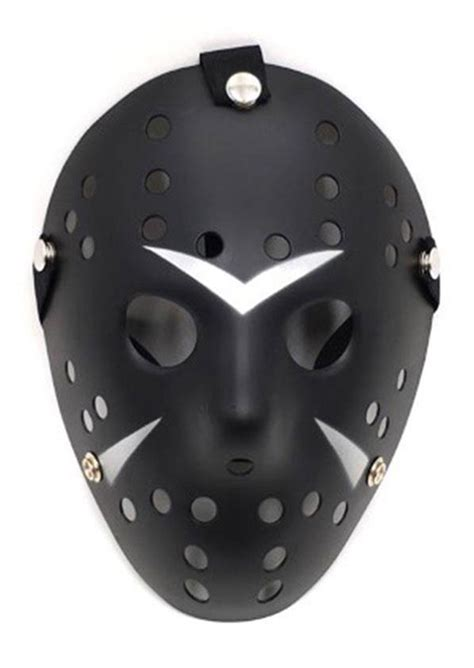 printable jason voorhees mask halloween cosplay jason voorhees mask bellelily