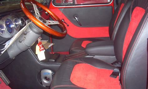 Beaverton Auto Upholstery by Gallery Bright Auto Upholstery