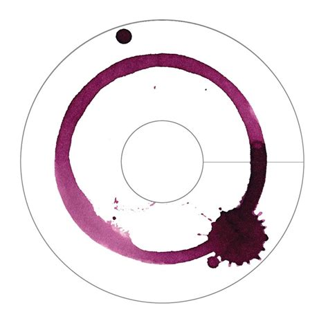 1000 images about wine tasting party on pinterest