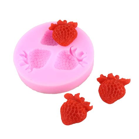 fruit molds candle fruit molds promotion shop for promotional candle