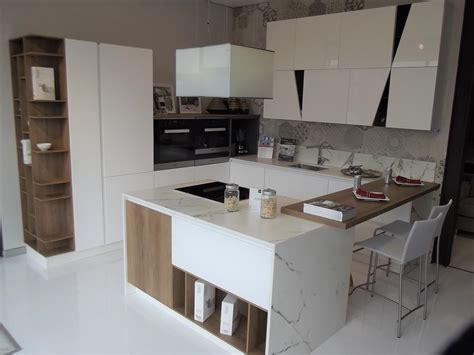 stosa cucina cucina stosa cucine infinity diagonal scontato 50