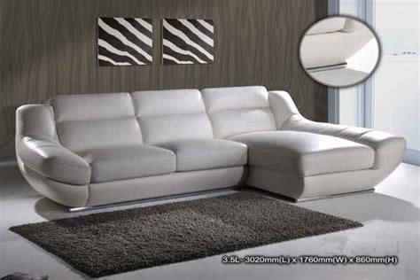leather sofa malaysia promotion italian brand livorno offers leather sofas at carnival