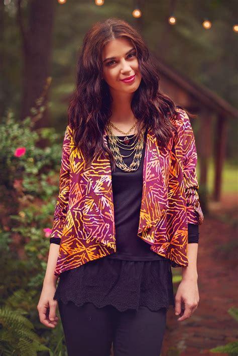 1000 ideas about batik fashion on kebaya