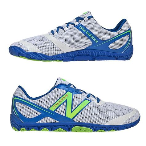 new balance mr10v2 mens running shoes sweatband