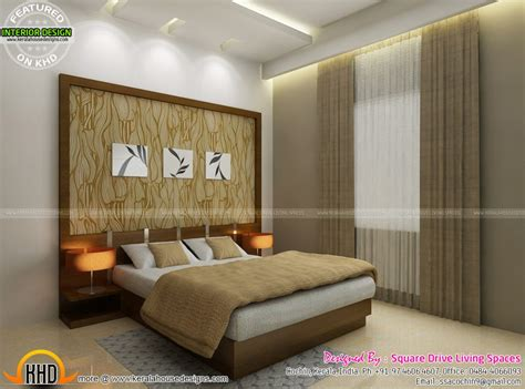 Top 10 Bedroom Designs 200 Sq Ft Bedroom Design