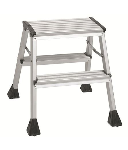 safety step stool bunnings buy office furniture equipment office choice