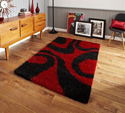are polypropylene rugs safe the useful of polypropylene carpet tedx decors