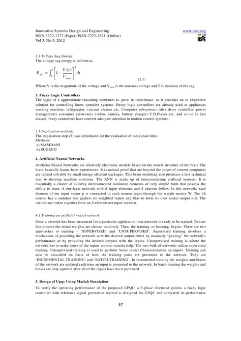 ir dissertation topics thesis topics on neural networks definekryptonite x fc2