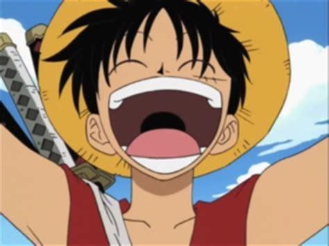 Raglan Anime Series Luffy 01 la barba quotidiana one giorno 1 l annosa