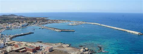 porto pantelleria home porto di pantelleriaporto di pantelleria marina