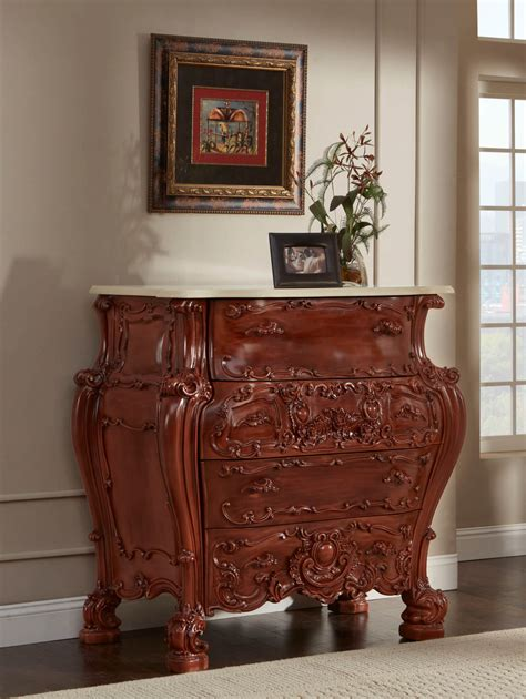 antique french provincial bedroom furniture custom french provincial bedroom set antique recreations