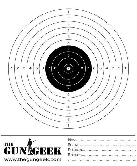 printable terrorist targets terrorist shooting targets to print ma