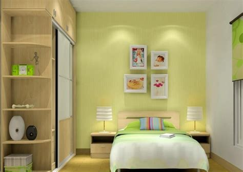 home interior kids interior design ideas to children bedroom