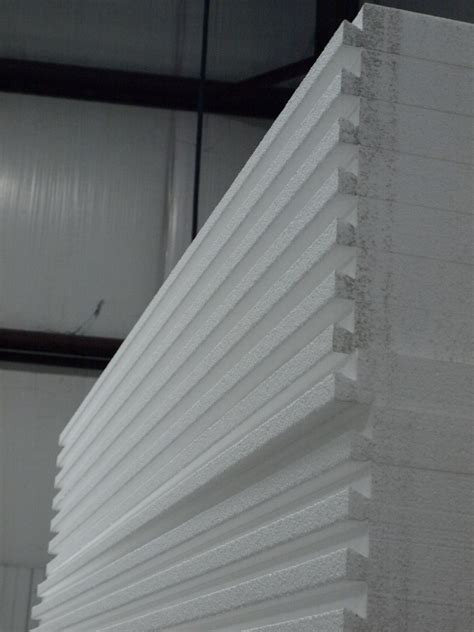 pre expanded polystyrene what is expanded polystyrene eps foam the possibilities