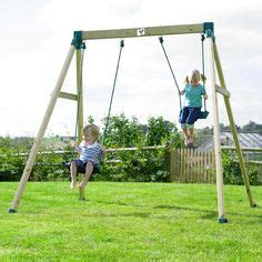 outdoor swings for toddlers 1000 images about swings for outside on pinterest child
