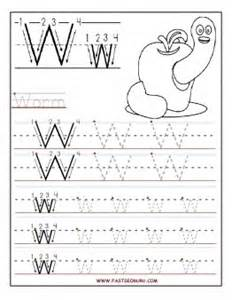 Tracing worksheets alphabet worksheets printable worksheets printable