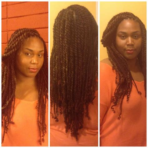 stranded rods hairstyle 1000 images about eclectic hair designs by ursula on