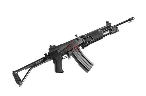 the israeli assault rifle machine gun galil arm rifle galil king arms galil arm electric rifle buy airsoft electric