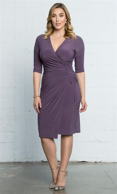 Sxsl5t Dress Size Ssize M Size L Dress Pestasimple Dress Onsale plus size wrap dresses vixen cocktail dress