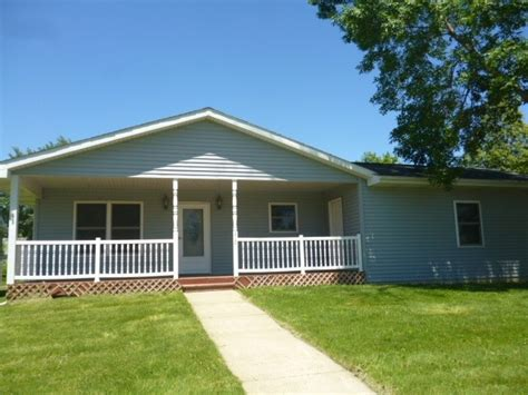210 e 1st st tipton iowa 52772 bank foreclosure info