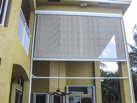 Fiberglass Awning Panels by Awnings Aluminum