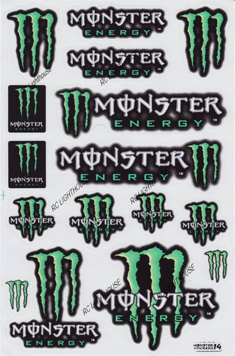 Monster Energy Windshield Sticker by Monster Energy Window Decals Www Imgkid The Image