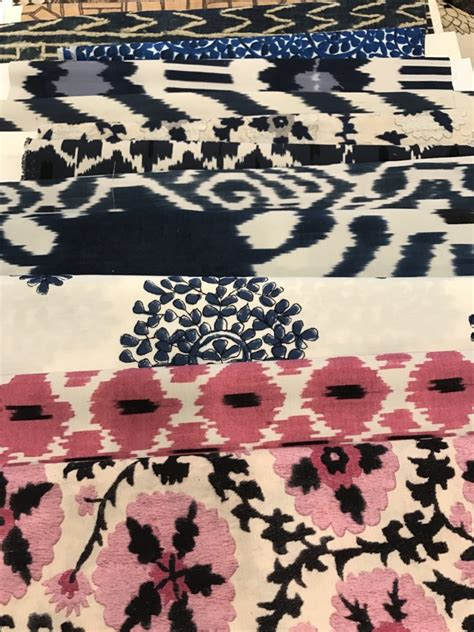 weinrib rugs habitually chic 174 187 in bloom at madeline weinrib