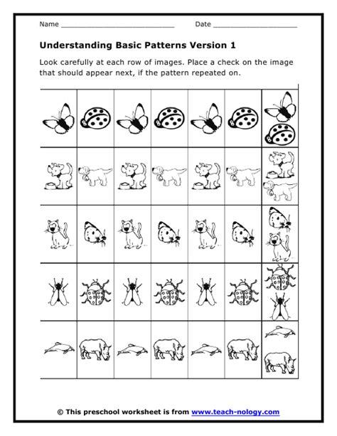 sequencing worksheets for kindergarten abitlikethis