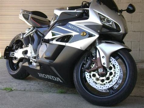 cbr bike photos 2004 honda cbr1000rr motorcycle repair manual pdf