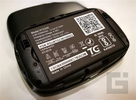 best mifi devices jiofi mifi dongle info activation tips and speed comparison