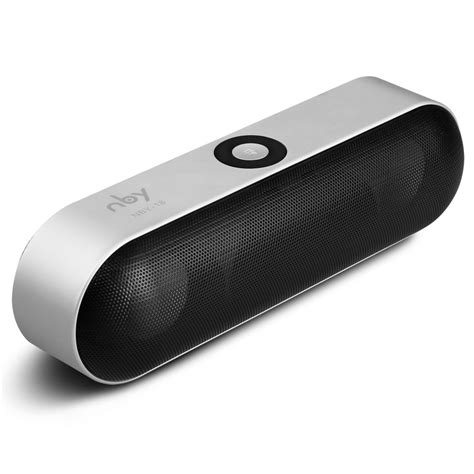 Speaker Wireless Bluetooth Blutoth Stereo Sound Systeam 3d Bose Nfc aliexpress buy fbuang mini bluetooth speaker portable wireless speaker sound system 3d
