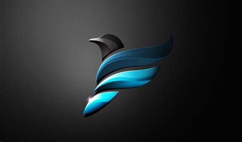 futuretech branding logo amp identity fribly