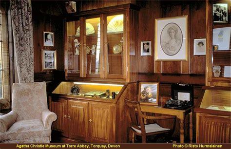 sandringham house interior sandringham house interior england grosir baju surabaya