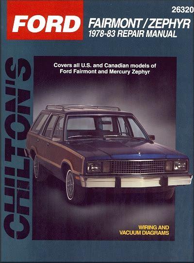 chilton car manuals free download 1992 mercury sable user handbook ford mercury van repair manuals by chilton haynes autos post