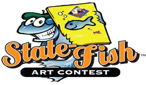contest 2014 state winners 2014 state fish winners released outdoorhub