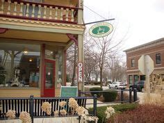 Pickwick Tea Room by Elwood Children S Garden In Elwood Il They An A Z