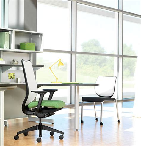 hon office furniture osi