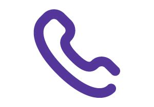 Free Small Phone Icon 340381 | Download Small Phone Icon ...