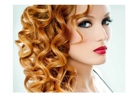 hair dressers who specialize in curly hair hair salons that specialize in curly hair om hair