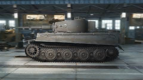 map of north america pictures 9 0 tiger hd gif tanks world of tanks media best videos and artwork