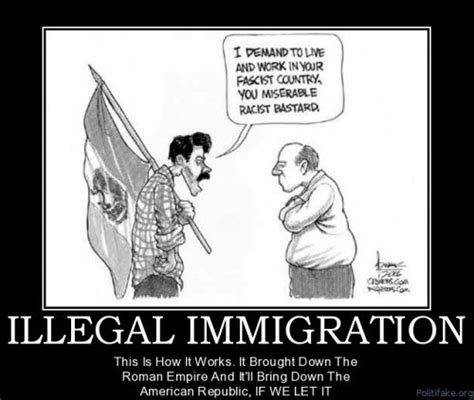 undocumented how immigration became illegal books 10 interesting illegal immigration facts my interesting
