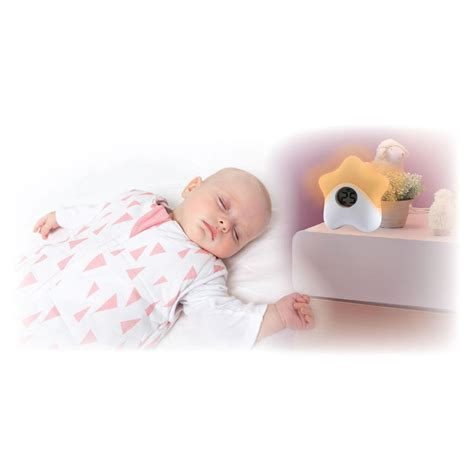 optimal baby room temperature ideal room temperature for baby with cold