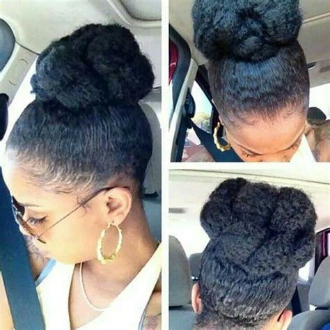 buns with marley hair 25 best ideas about marley hair bun on pinterest faux
