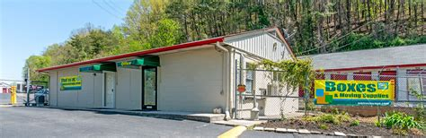 boat and rv storage knoxville self storage units north hills knoxville tn metro self
