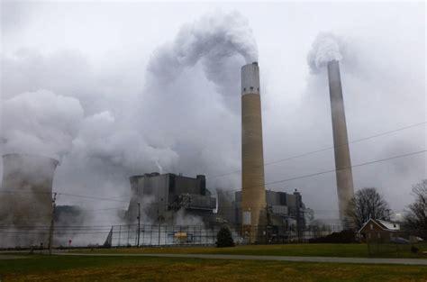 coal burning power plants paul douglas weather column first 70 in sight tornado